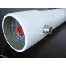 Сосуды для стекловолокна для RO Фильтры для воды 8040