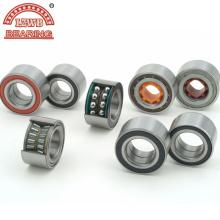 Automotive Wheel Hub Bearing with High Quality (DAC series)