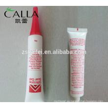 mejores productos clínicos crema de eliminación de cicatrices 30g