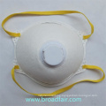 Cup Mask Auto-Line (BF-23AL)