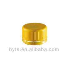 screw bottle cap 28/410