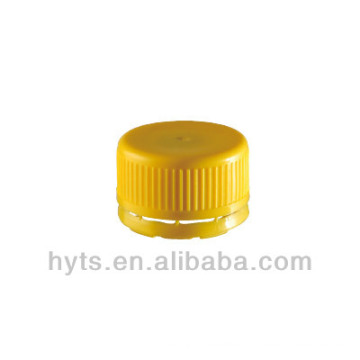 screw bottle cap 28/410