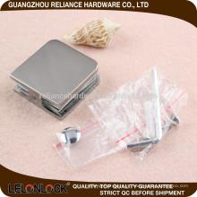 Braçadeira de vidro de cerâmica de qualidade superior com custo razoável