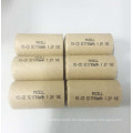1300 mah nicd sc 1,2 v batterie wiederaufladbare nicd batterie sc 1700 mah 1300 mah nicd sc 1,2 v batterie wiederaufladbare nicd batterie sc 1700 mah
