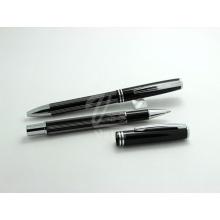 2014 New Stripe Meilleur stylo à bille en métal pour VIP