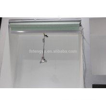 Motorized Shades System Window Door Roller Blind System