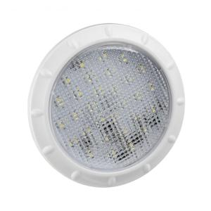 "4 ""12V rond LED RV Marine Intérieur Dome Lights"