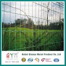 Valla agrícola de alta calidad / valla de campo