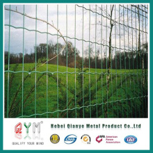 Hot Sale Used PVC Coated Wire Mesh