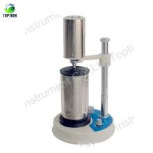 Triturador de tejido a escala de laboratorio de alta calidad