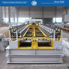 Adjustable Line Forming Machine