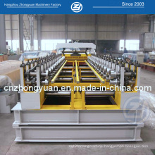 Adjustable Line Forming Machine