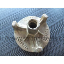 ISO 9001:2008 Formwork Wing nut
