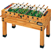 55 Inches Europe Professional Turnierkicker/140cm Table Soccer