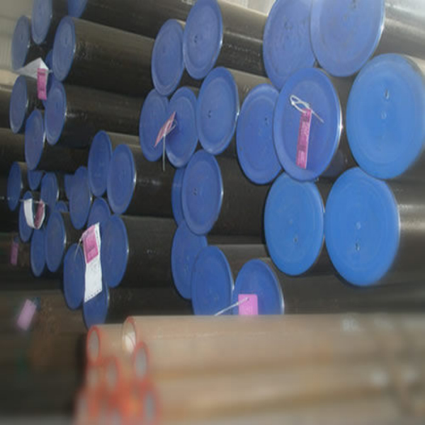 Alloy Steel Pipe A335 P5