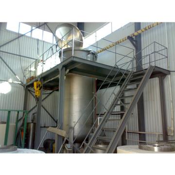 máquina de branqueamento e acabamento de gaze absorvente de algodão