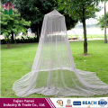 Mosquito Net for Girls Bed Canopy with Lace Umbrella Mosquito Netting
