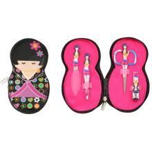 Japanese Manicure Kit