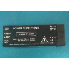 Unidad de control de fuente de alimentación (SFT-P110 / 220)