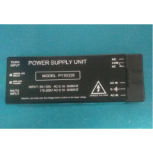 Power Supply Control Unit (SFT-P110/220)