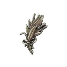 Schmetterlingsgeschenk-Handwerkskunst und -handwerk, spezielles Design-Metallhandwerk Cecorations