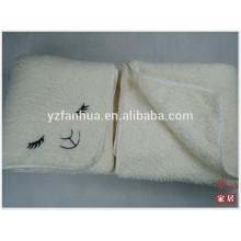 Мягкие детские одеяло, одеяло
