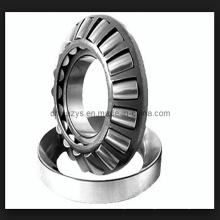 Rodamiento de rodillos esféricos de empuje de gran tamaño Zys 292750/293750/294750
