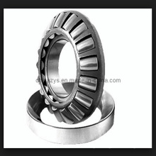 Zys Oversized Thrust Spherical Roller Bearing 292750/293750/294750