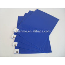 sticky mats for cleanroom