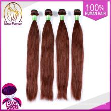 Produkte, die Sie aus China Silk Top Malaysian Haar importieren
