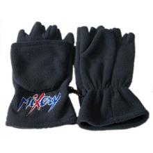 Polar Fleece Gloves (SEF-9013)
