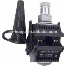 JBC-150/50 Insulation Piercing Connecteur