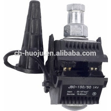 JBC-150/50 Insulation Piercing Connector