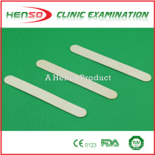 Henso Medical Wooden Tongue Depressor