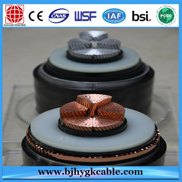 400kv-Power-Cable-with-Cu-AL-XLPE-Triple-Extruded-Lead-Sheath-PE-Sheath-1-2500mm2- (1)