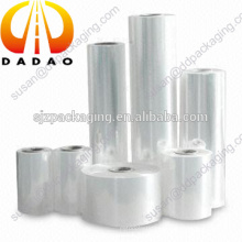 50 micron polyester for FRP Products