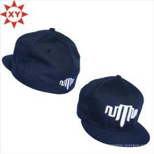Promotion Cap / Wahl Cap / leere Kappe / Plain Cap / Stickerei Cap / Druck Cap