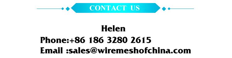 Contact us-helen