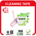 Good Adhention Cleaning Tape on Sale for Clothes