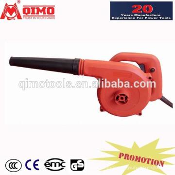 roots blower pump