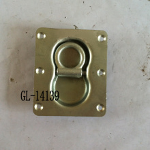 Lashing Ring Trailer Tie Down Ring