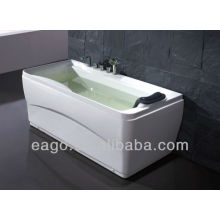 Relaxing Soaking Bathtub (LK1102)