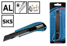 Fixtec ручной инструмент Snap-off лезвие нож 18 мм