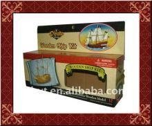 wine gift box,kraft paper gift box,window box,cardboard wine box,foam box,favour boxes