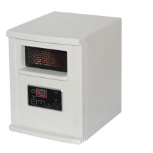 Hot Sale New Arrival Infrared Heaters