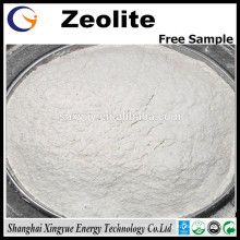zeolite price/natural zeolite powder/zeolite powder
