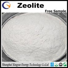 preço da zeólita / pó de zeólito natural / pó de zeólito