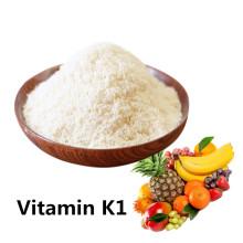 Buy online active ingredients Vitamin K1 powder