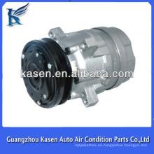 Para DAEWOO piezas de aire acondicionado kompressor 12v