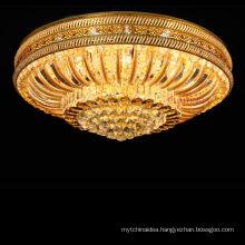 Fantastic LED ceiling light, fashionable big round ceiling lighting